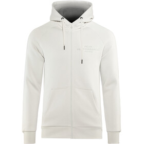 Peak Performance Original Zip Hood Men Antarctica